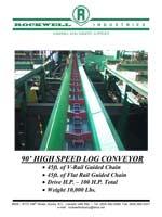 90-conveyor