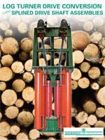 log-turner-cw-splined-drive-shafts